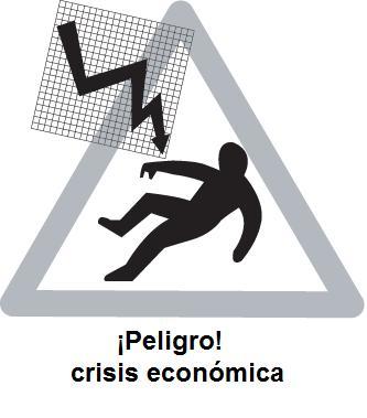 peligro-crisis